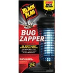 40W 1 Acre Bug Killer