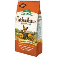 Good Earth Organics 5LB SUPER MANURE 20505