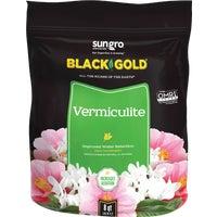 Good Earth Organics 8QT VERMICULITE 16002