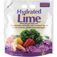 Lime, 978