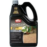 Ortho GroundClear Vegetation Killer, 436604