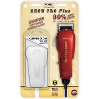 Wahl Clipper PRO HORSE CLIPPER KIT 9482-600