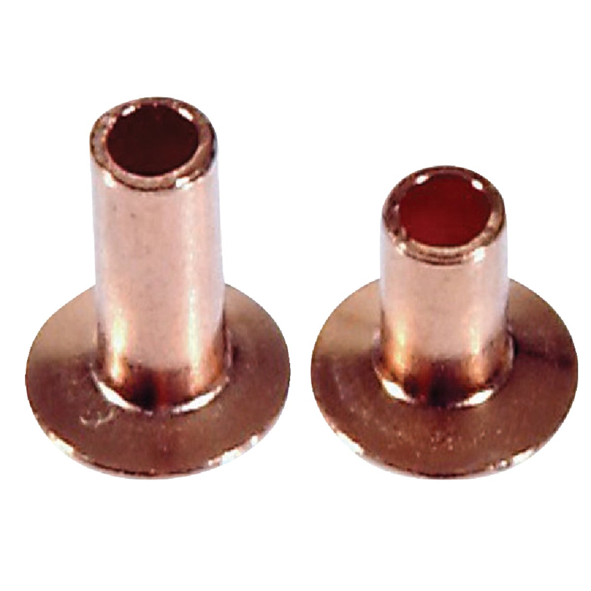 ASSORTED TUBULAR RIVETS - 8007 by Hillman Fastener