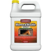 P. B. I./Gordon GAL HORSE&STABLE SPRAY 7681072