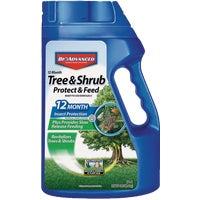 Bayer 3# TREE/SHRUB GRANULES 701600B