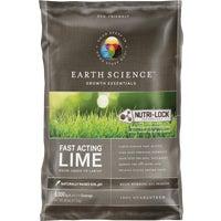 Encap Fast Acting Lime, 10484-63