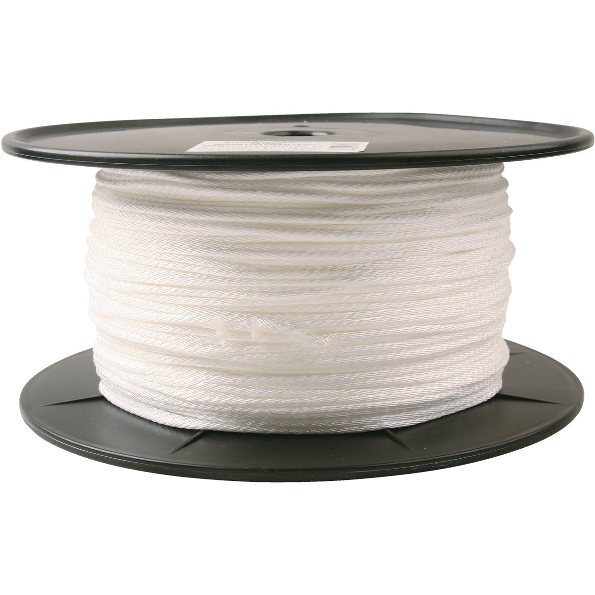 "1/8""X600' NYL BRAID ROPE"