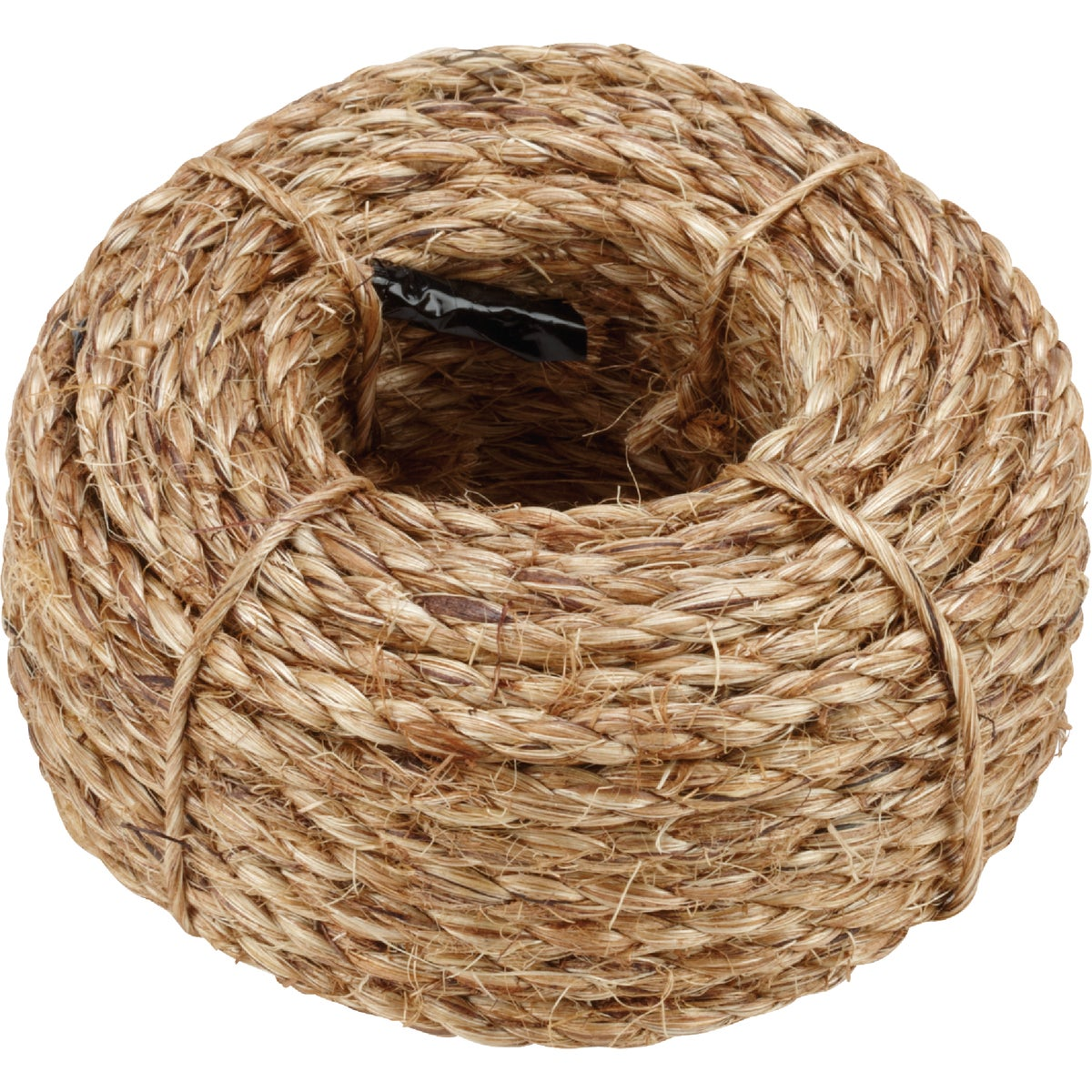 "1/4""X50' MANILA ROPE - 741273 by Do it Best"