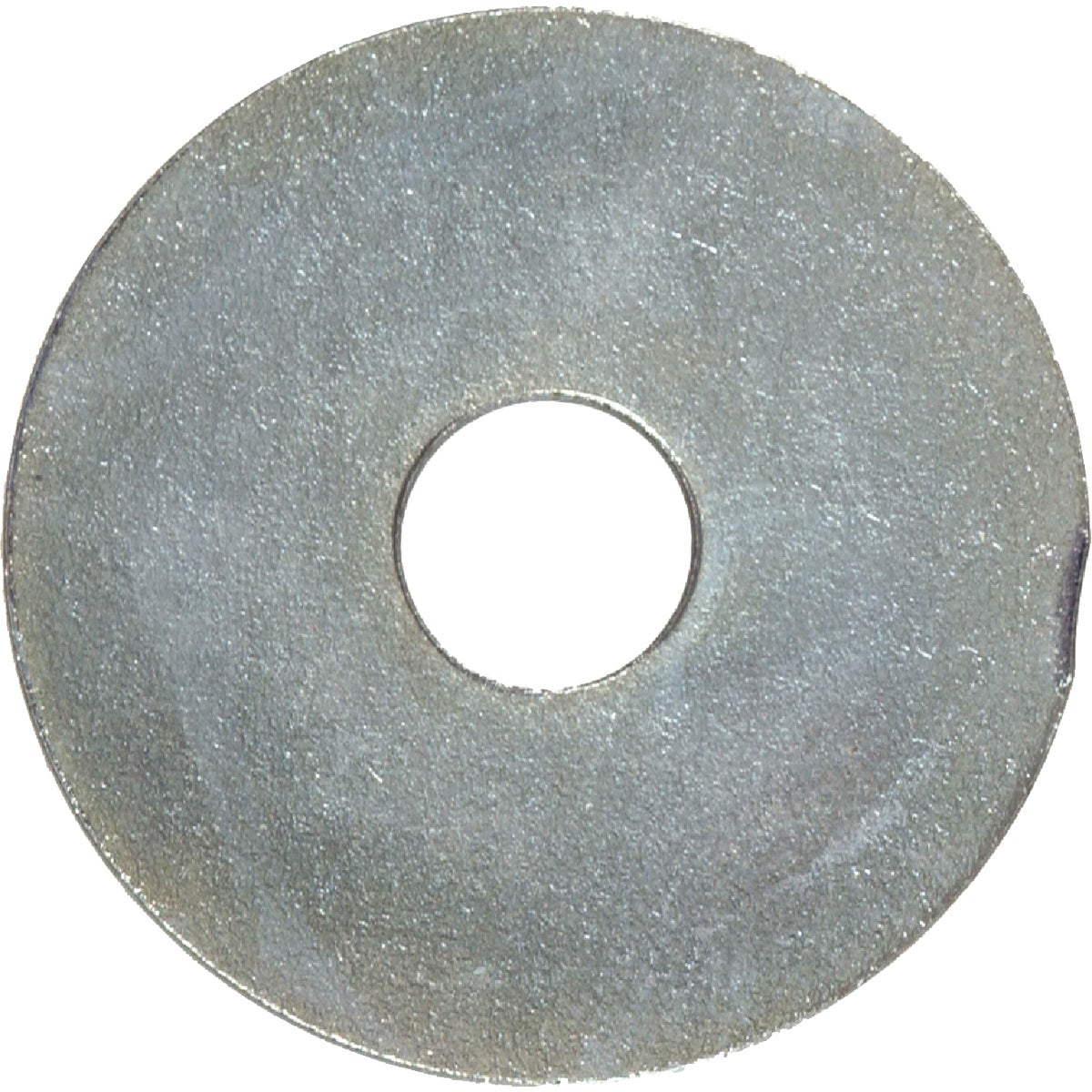 1/8X5/8 FENDER WASHER - 290000 by Hillman Fastener