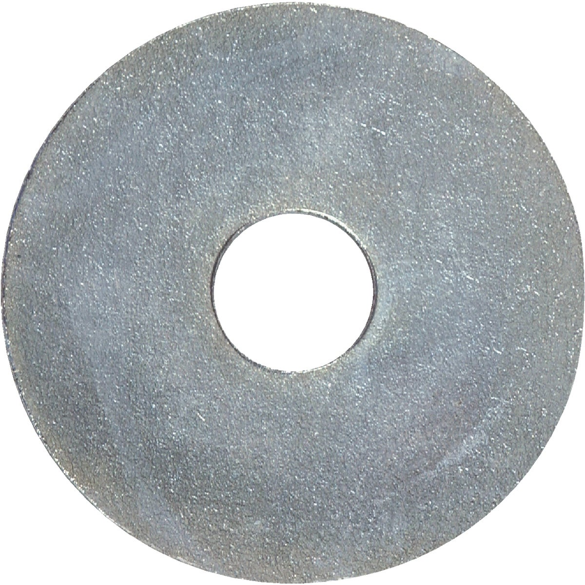 1/4X2 FENDER WASHER - 290021 by Hillman Fastener