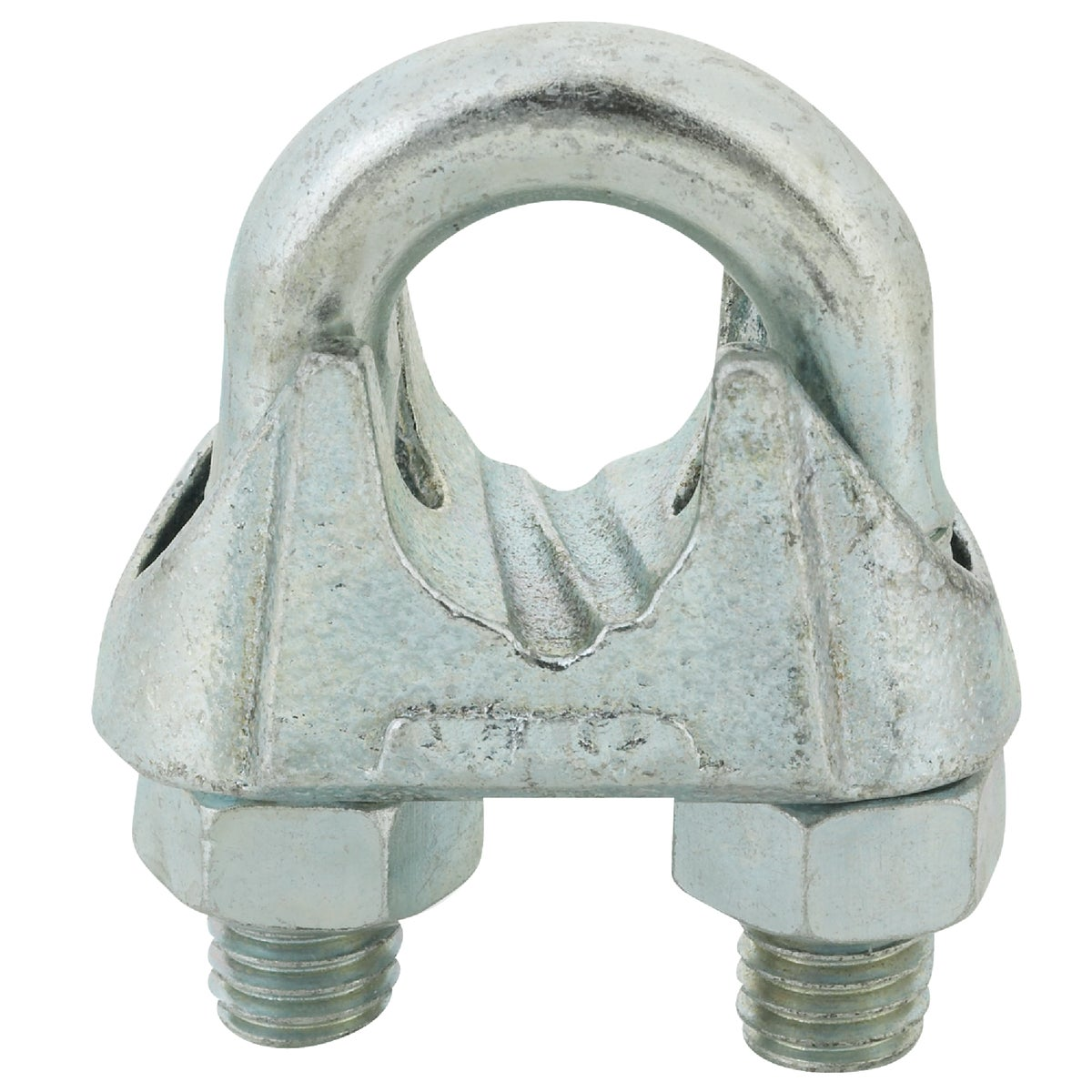 "5/8"" WIRE ROPE CLIP - T7670489 by Cooper Campbell Apex"