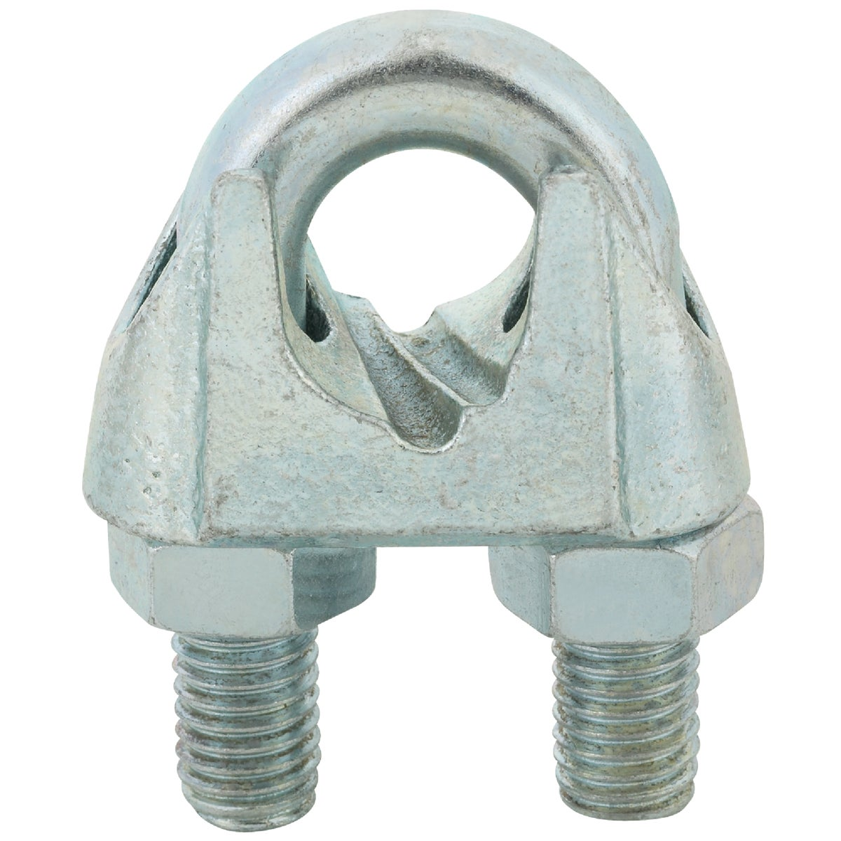 "3/4"" WIRE ROPE CLIP - T7670499 by Cooper Campbell Apex"