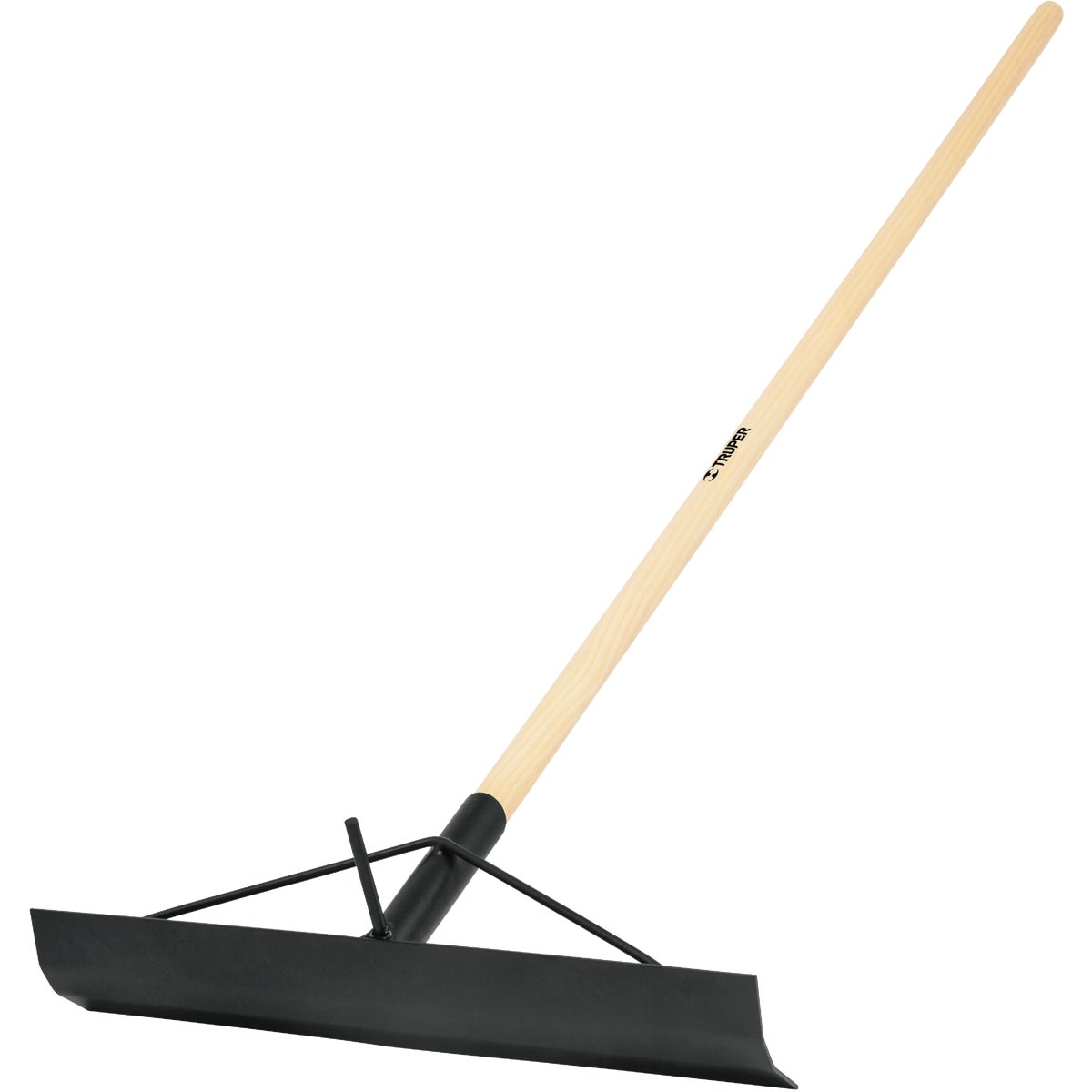 CONCRETE RAKE - 73300 by Seymour Mfg Co