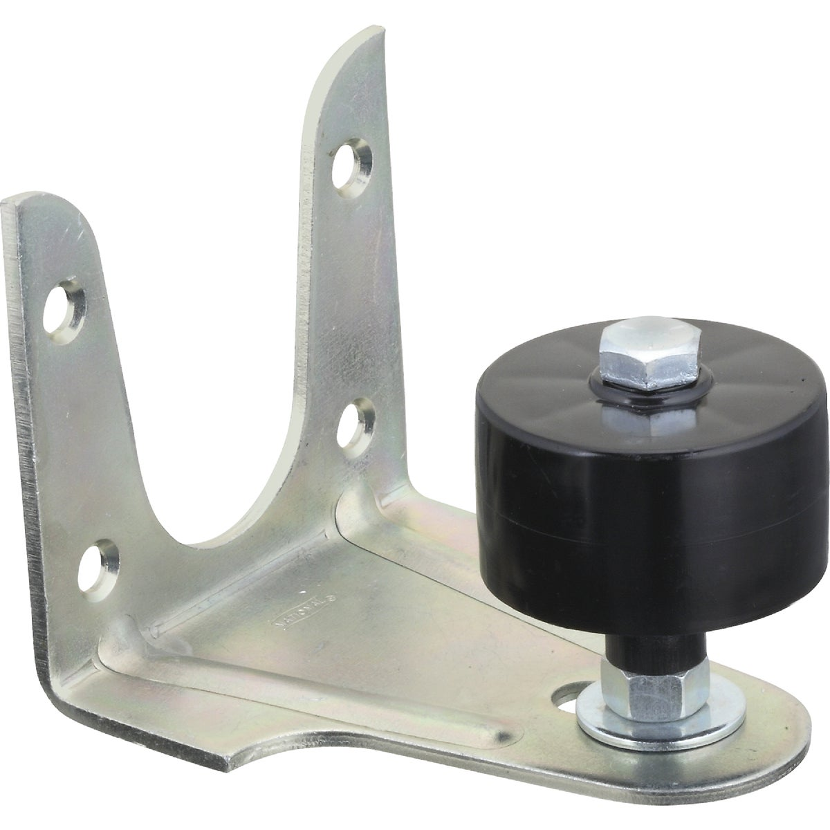 SIDE STAY ROLLER - N100875 by National Mfg Co