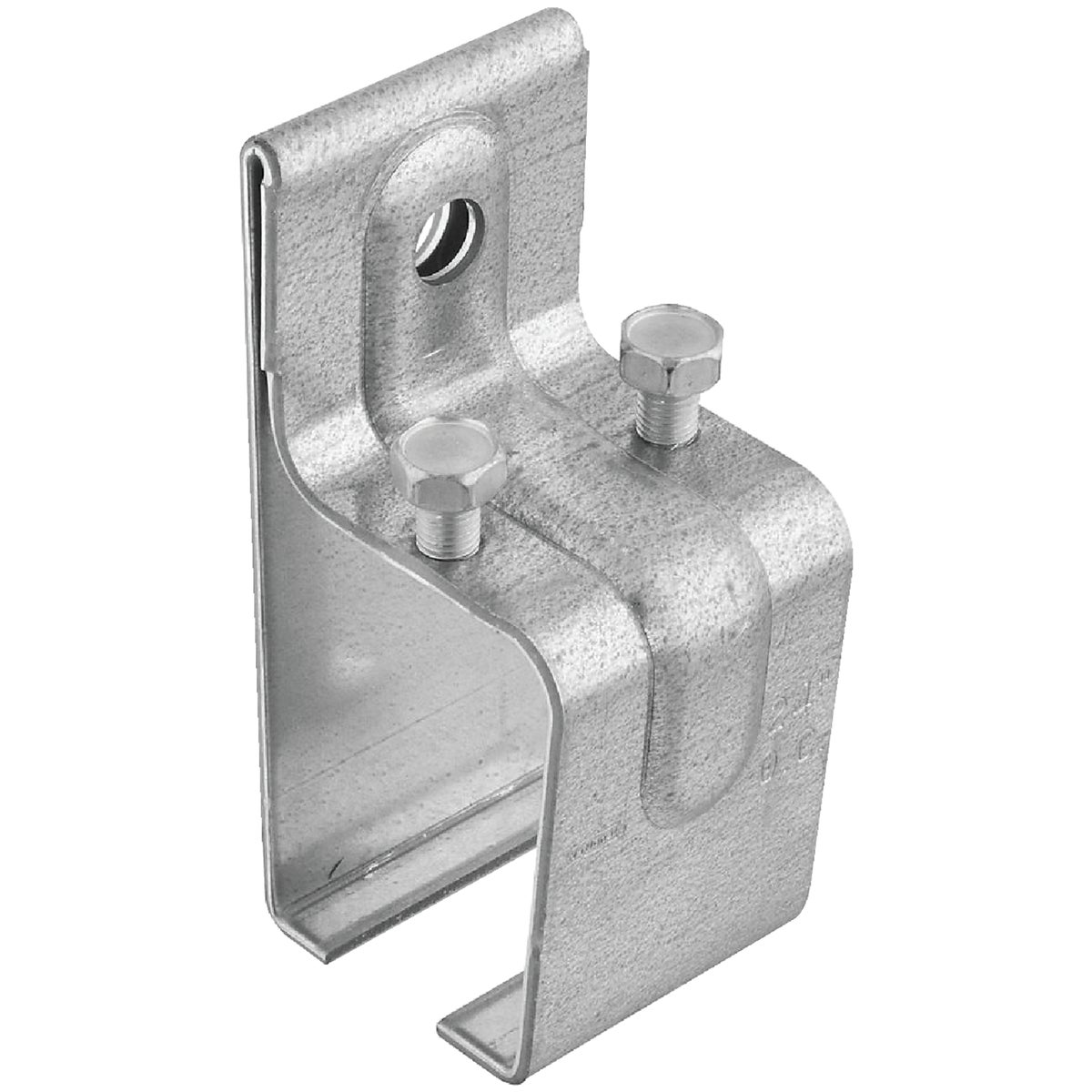 SGL JNT SPLICE BRACKET - N104380 by National Mfg Co