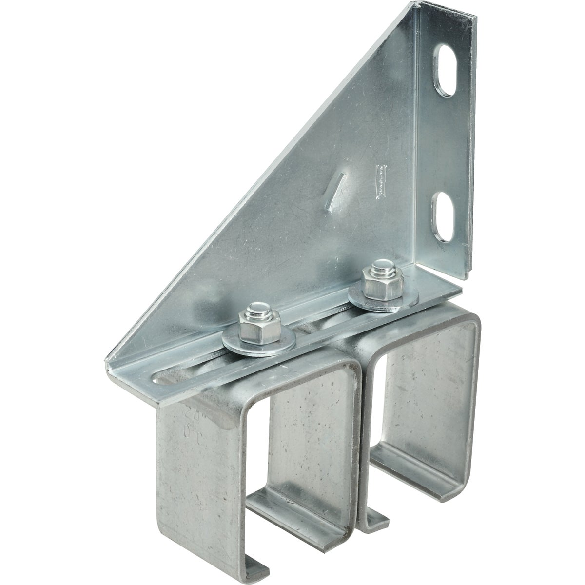 DOUBLE BRACKET - N104786 by National Mfg Co