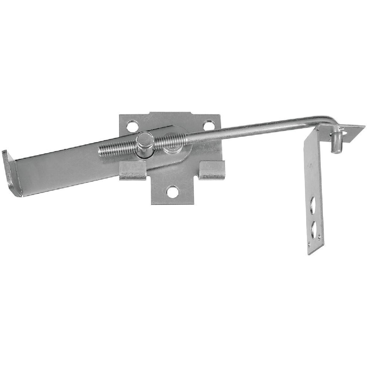 SLIDING DOOR LATCH - N161760 by National Mfg Co