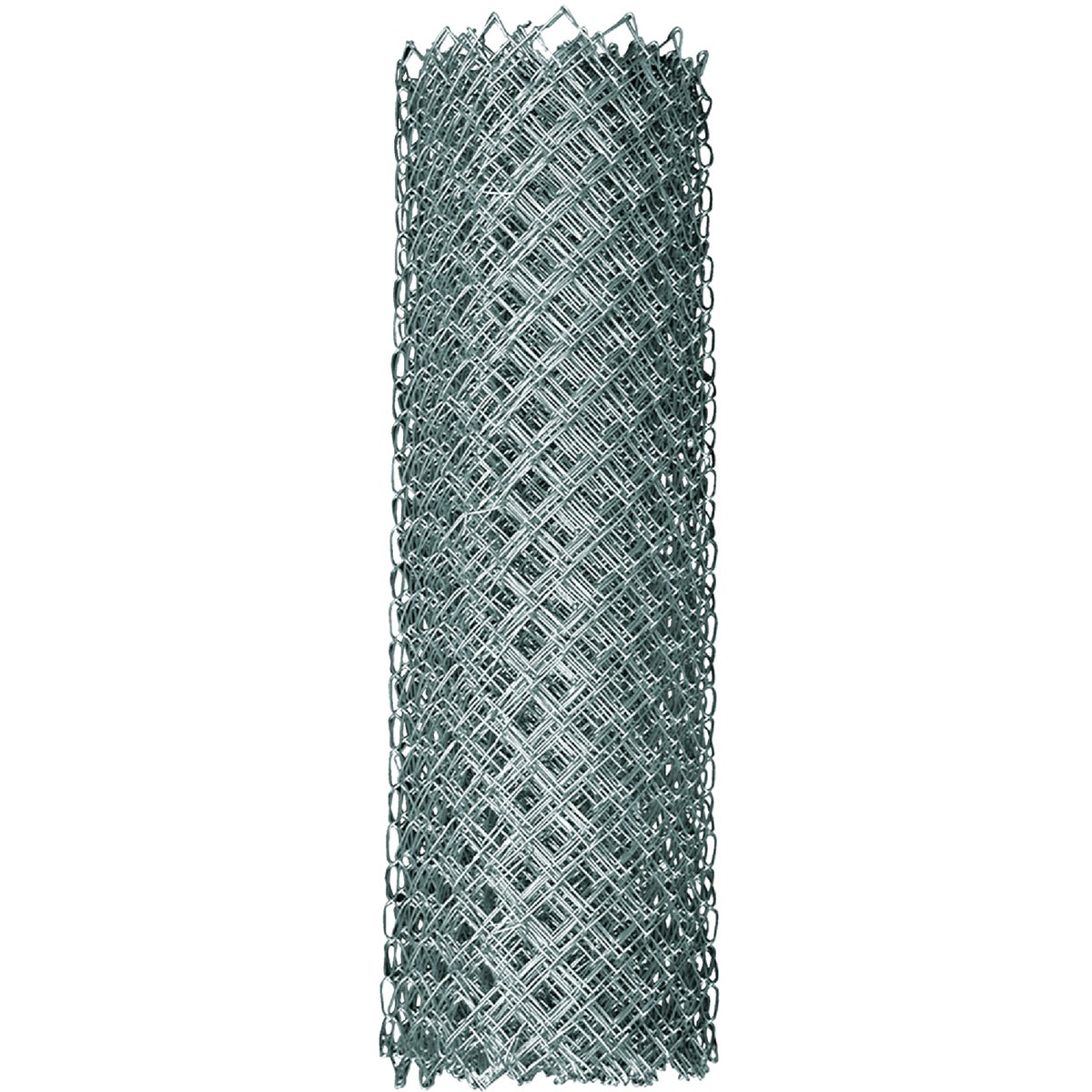 12-1/2GA 4X50'CHAIN LINK - 308754A by Midwest Air Tech