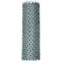 Midwest Air Technologies 12-1/2GA 4X50'CHAIN LINK 308754A