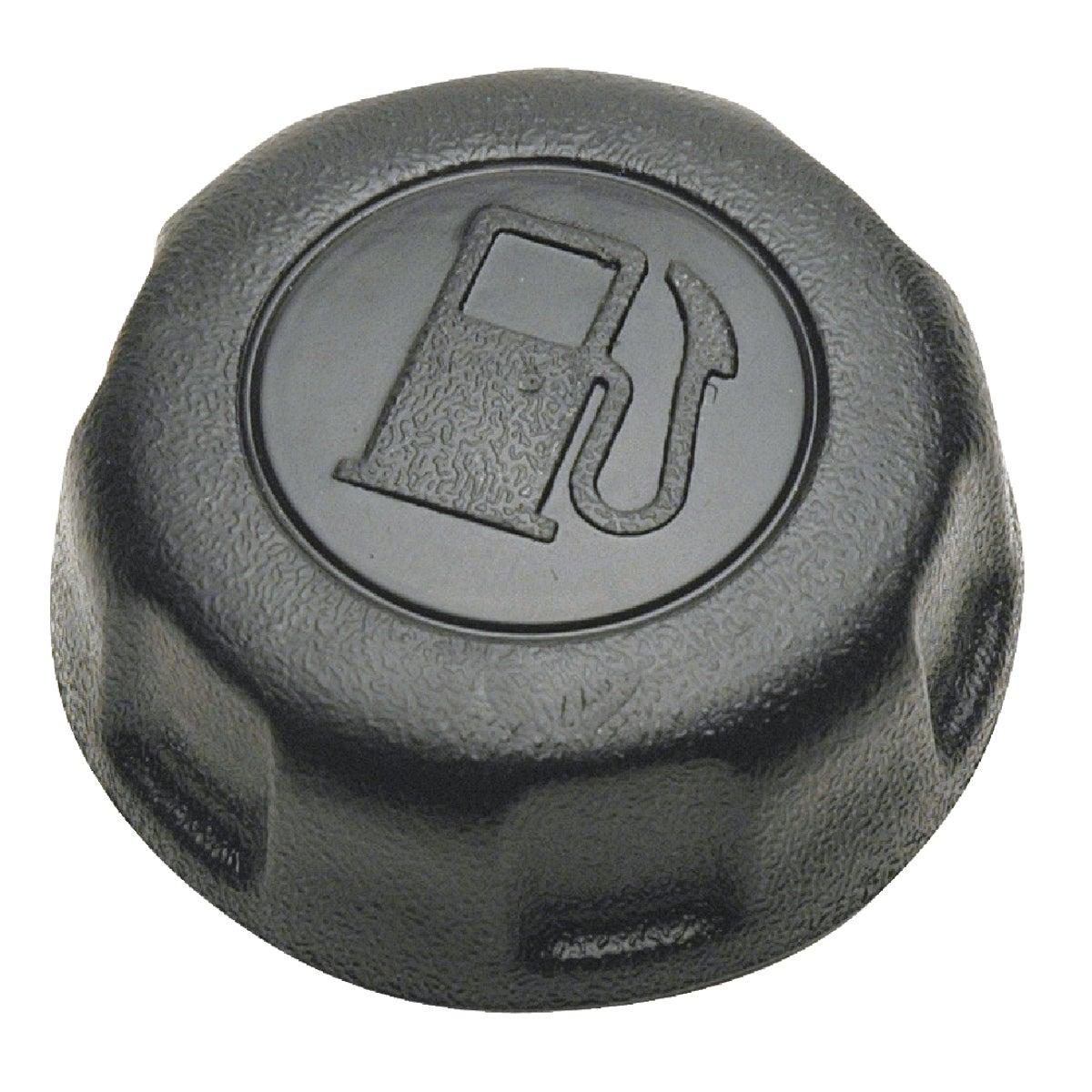350/450 MTD GAS CAP