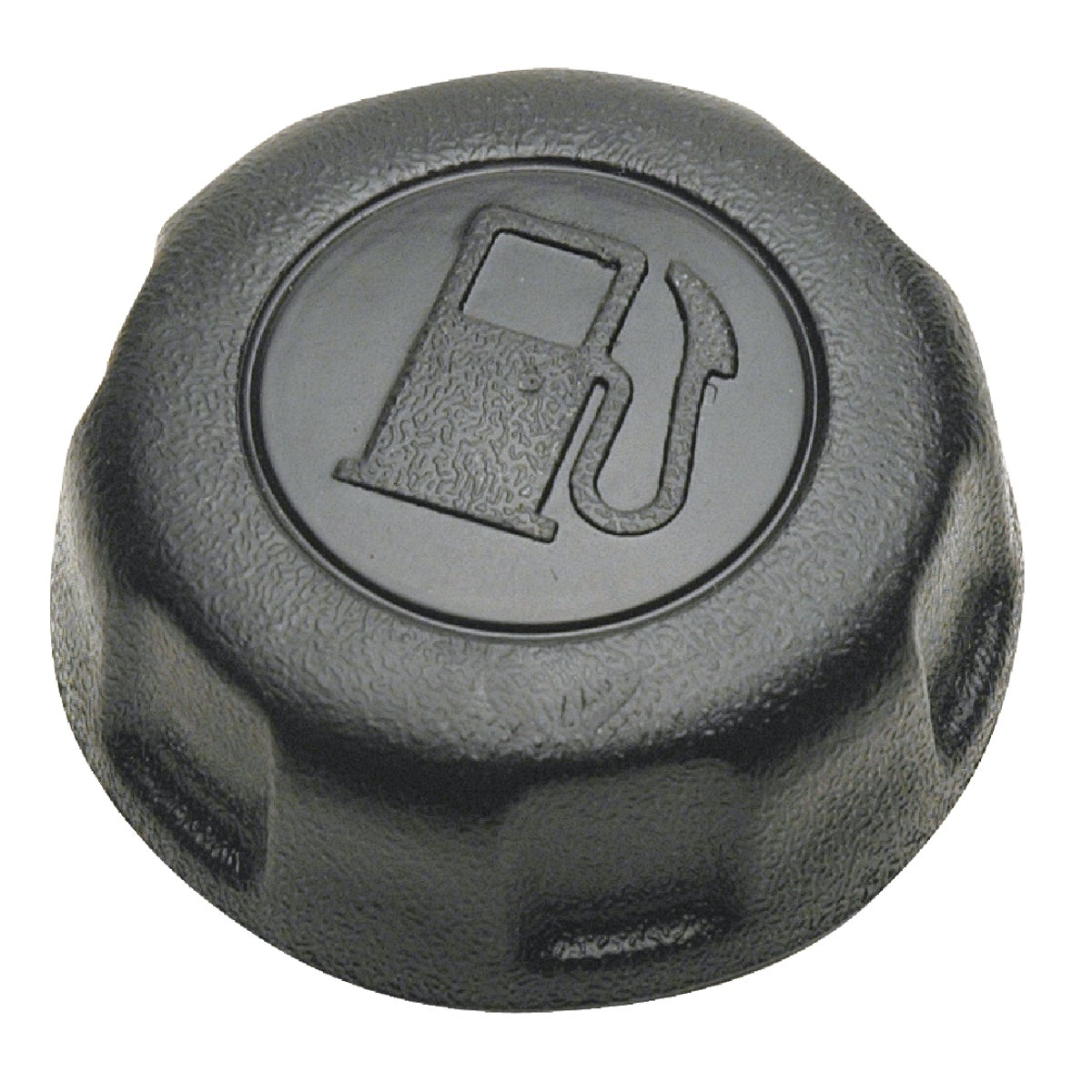 GAS CAP - OEM-751-10300 by Arnold Corp