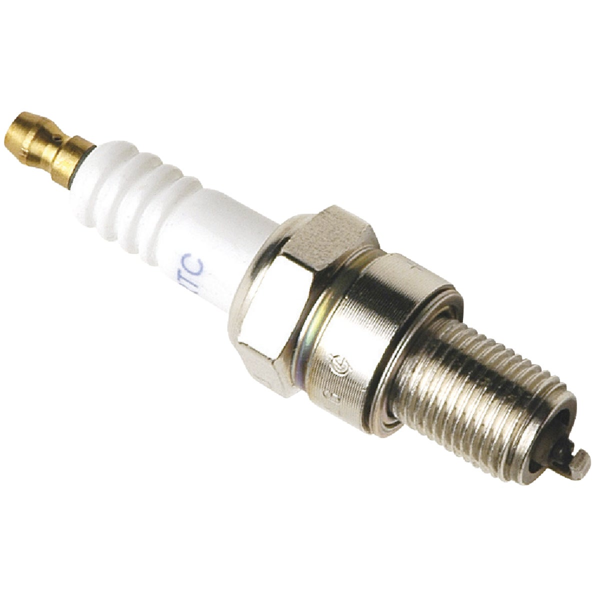 SPARK PLUG - OEM-751-10292 by Arnold Corp