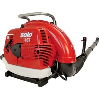 Solo Inc. 53CC BACKPACK BLOWER 471KAT