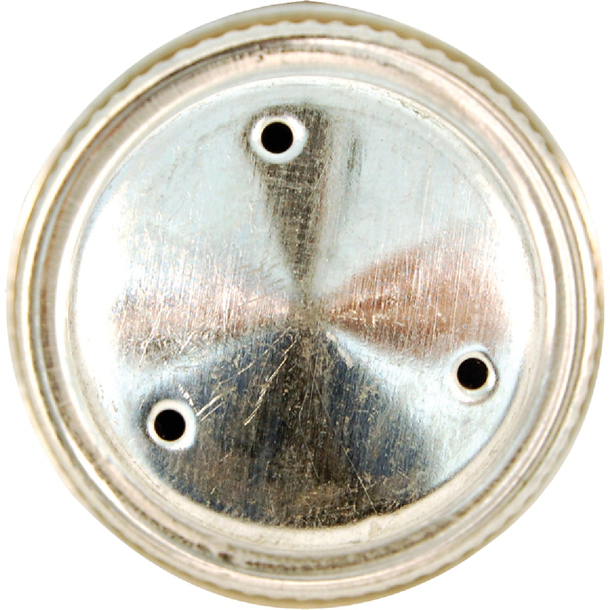 "1-1/2"" B&S GAS CAP - GC-125 by Arnold Corp"