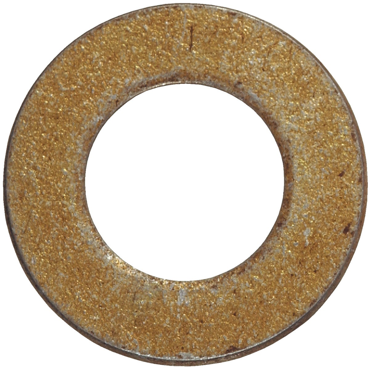 "7/16"" SAE FLAT WASHER - 280325 by Hillman Fastener"