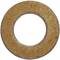 Hillman Flat Washer (SAE) Yellow Dichromate, 280332