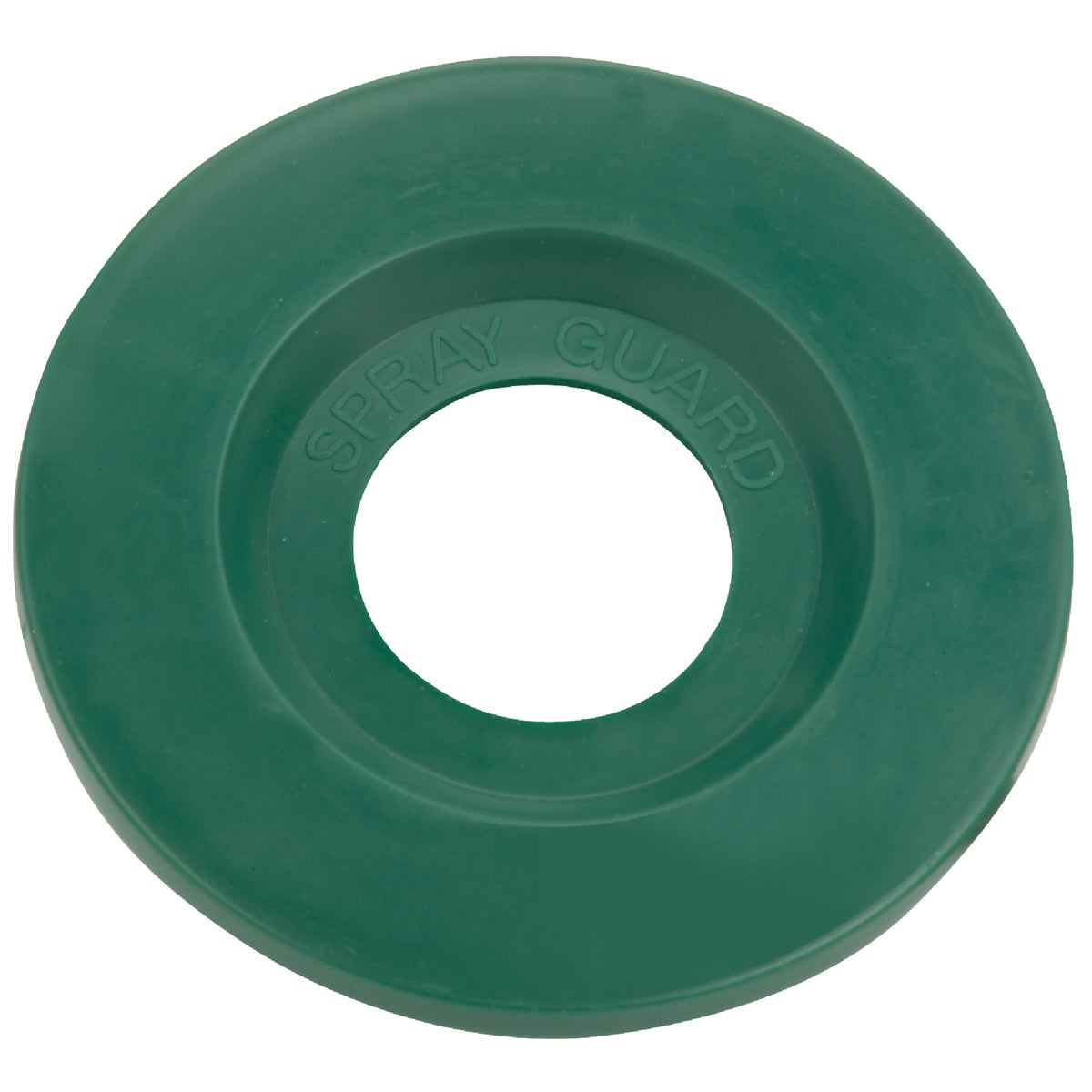"5"" PLASTIC SPRAY GUARD - 53028 by Orbit"