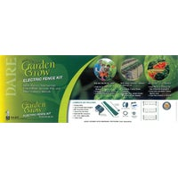Woodstream PET & GARDEN ELEC FENCER K9KIT