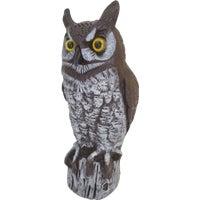Dalen Prod. RIDGID PLASTIC OWL OW-6