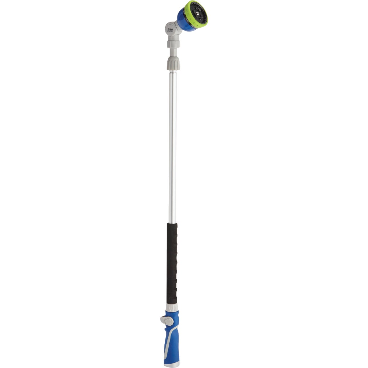 "39-55""TELESC SHOWER WAND"