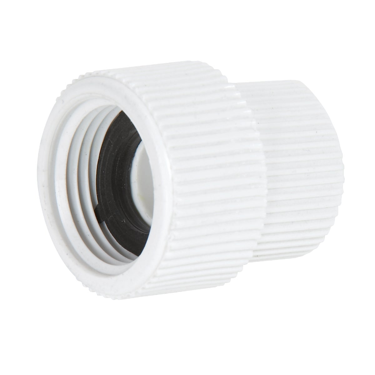 1/2FPT3/4FHT PVC FITTING