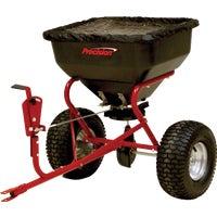 Agri-Fab Inc 130LB TOW SMART SPREADER 45-0463