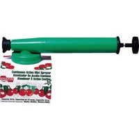 Chapin Continuous Action Hand Sprayer