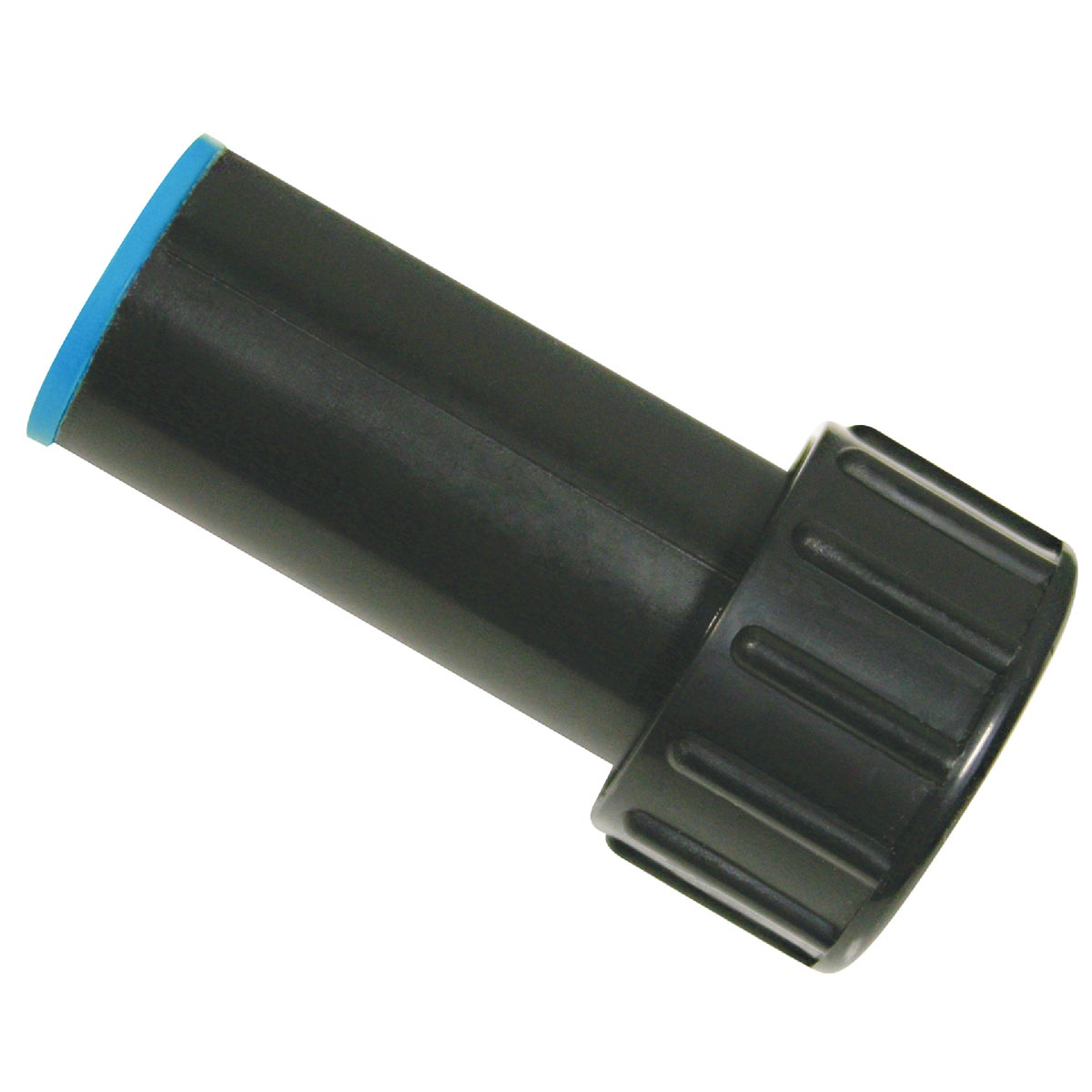 ".710"" HOSE END PLUG - 305G00UB by Raindrip Inc"