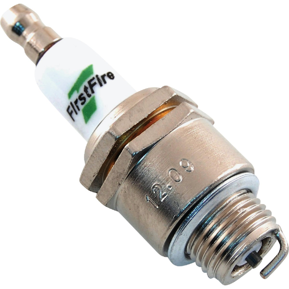 "3/8"" SPARK PLUG - FF-10 by Arnold Corp"