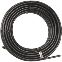 Raindrip Primary Drip Tubing, 61050
