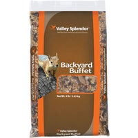 Valley Splendor Backyard Buffet Wildlife Feed, 389