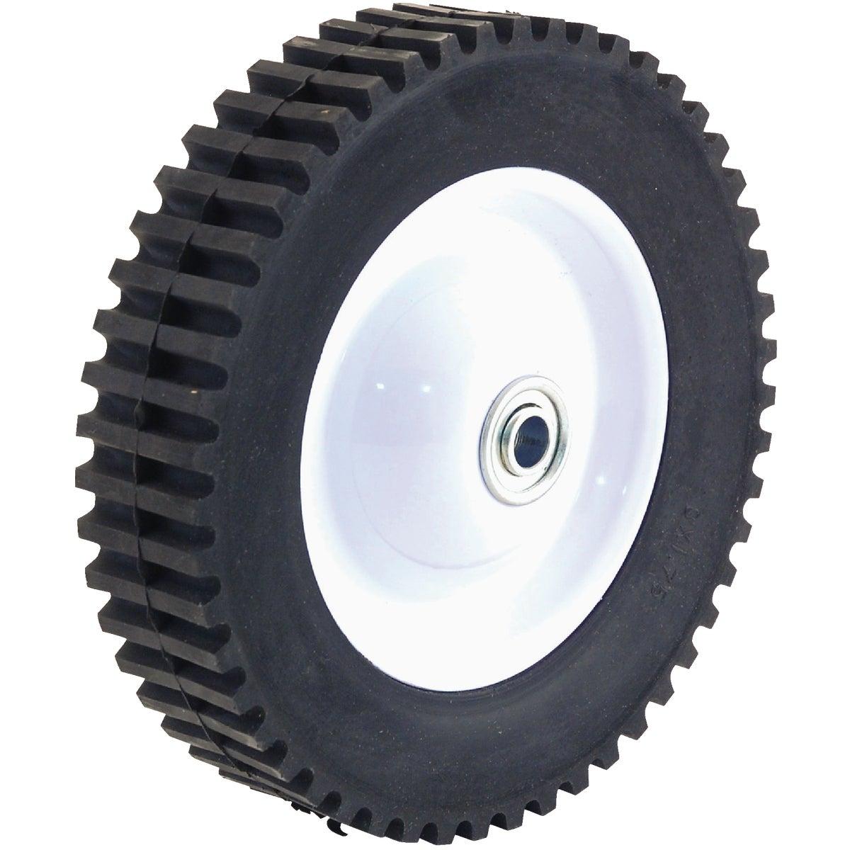 Self-Propelled Mower Wheel, 490-322-0006