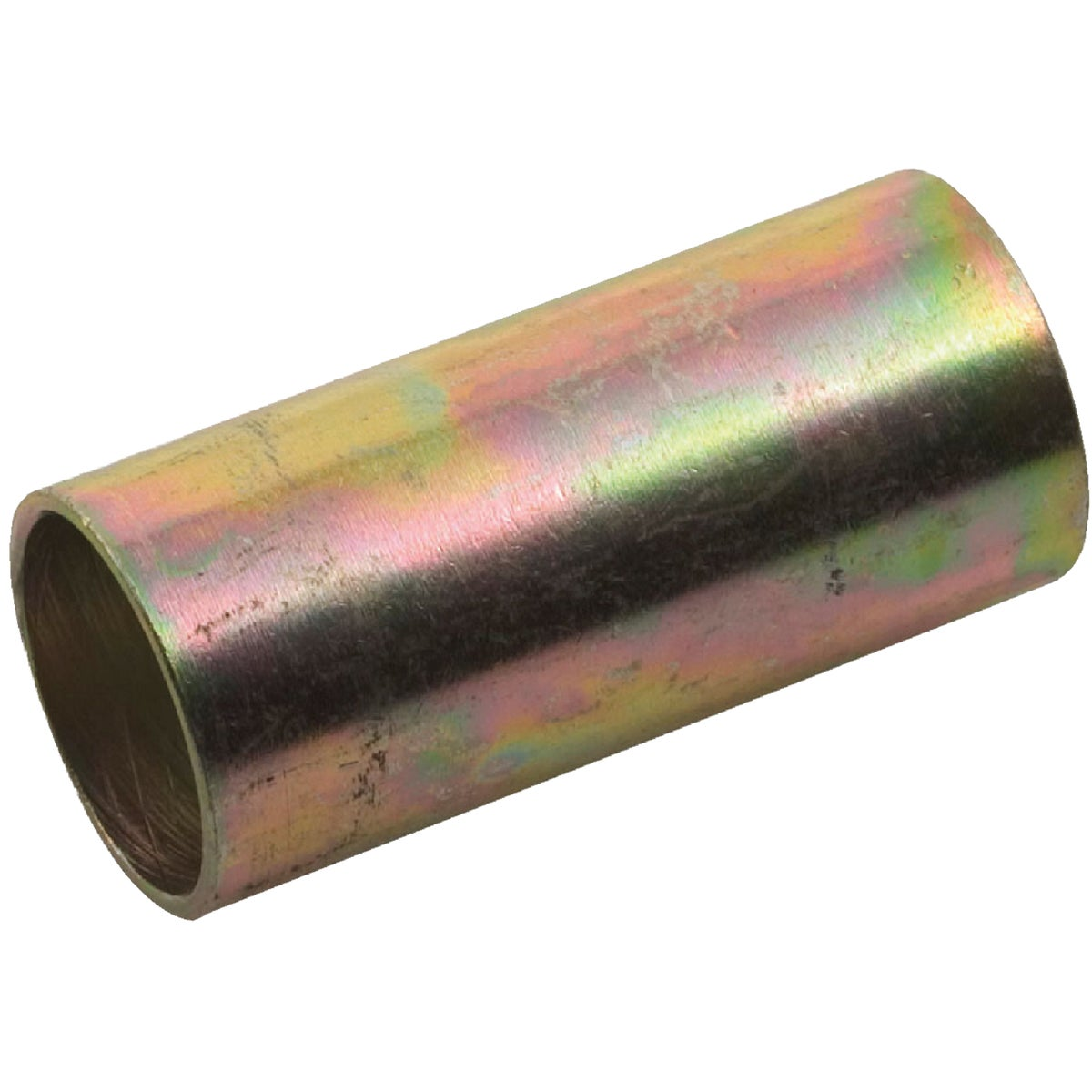 "3/4X1X2""TOP LINK BUSHING - S08030100-B831 by Speeco Farmex"