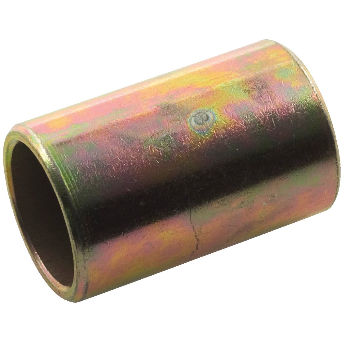 LIFT ARM REDUCER BUSHING - S08020100-B821 by Speeco Farmex