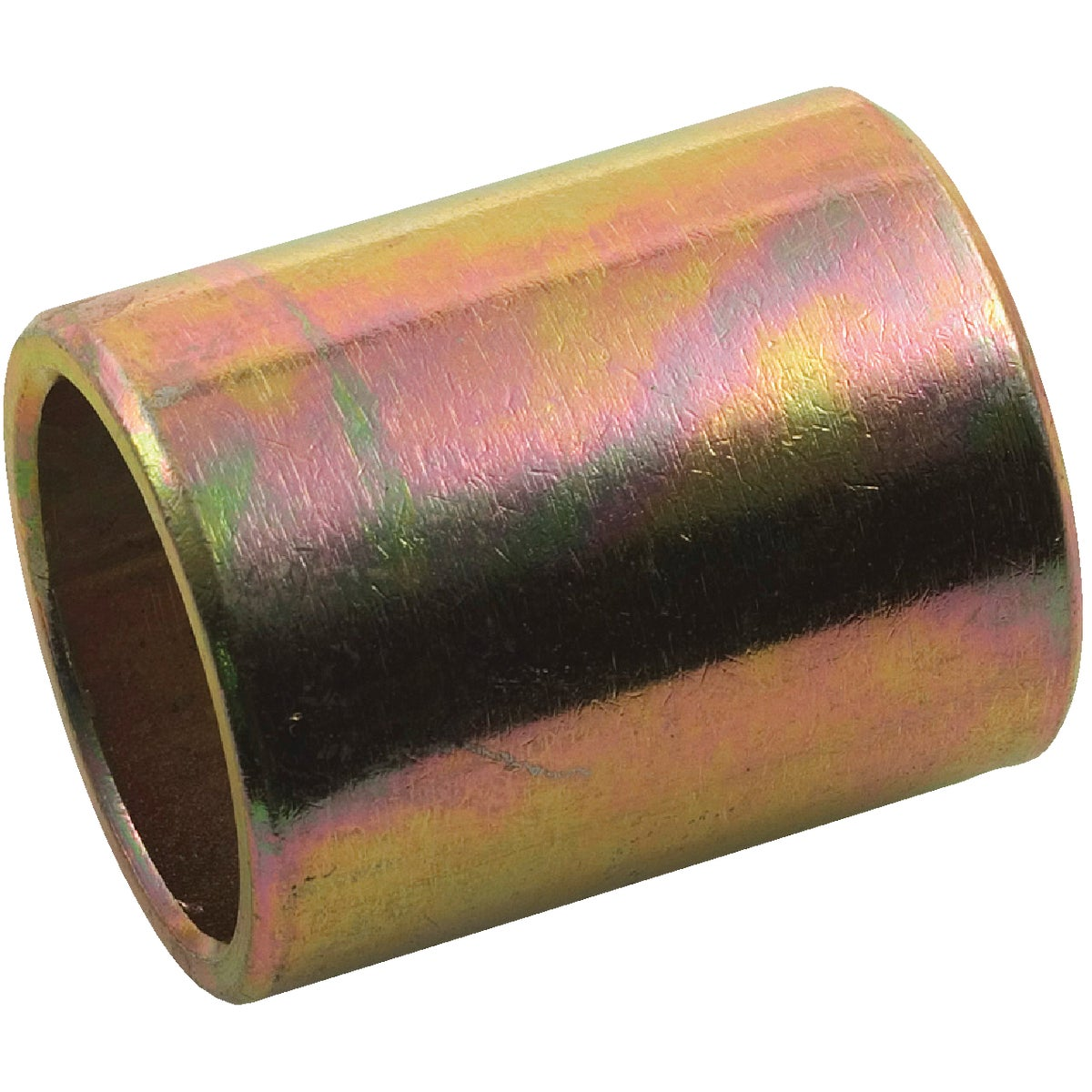 LIFT ARM REDUCER BUSHING - S08030200-B832 by Speeco Farmex