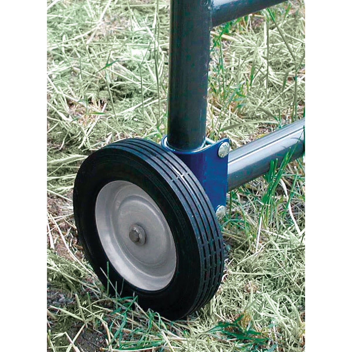 GATE WHEEL - S16100600-GL161006 by Speeco Farmex