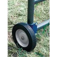 Speeco Farmex GATE WHEEL 16100600-GL161006