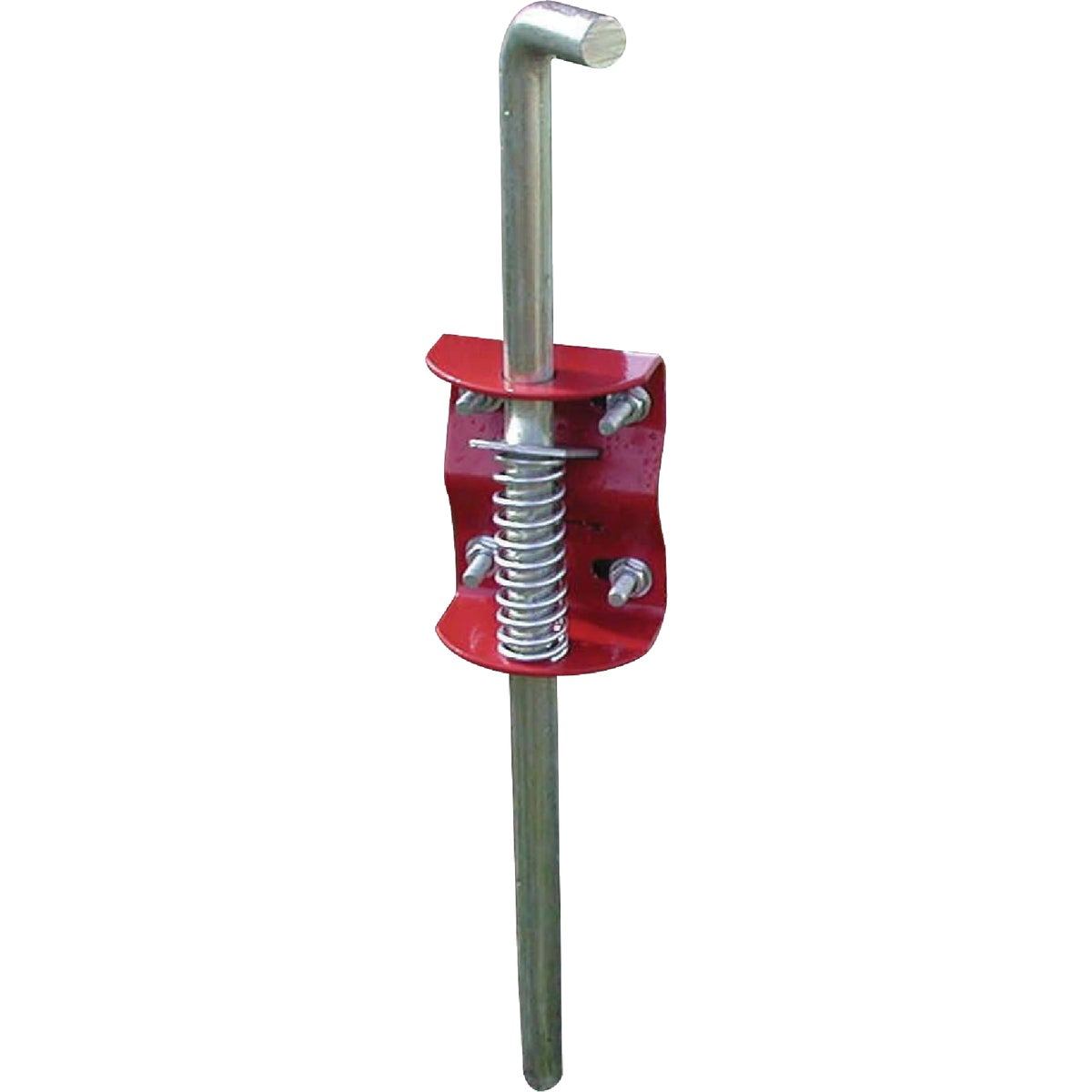 "1-3/4-2"" GATE ANCHOR KIT"