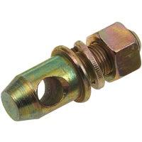 Speeco Farmex 2PK STABILIZER PIN 070801ZBU-P781ZBU