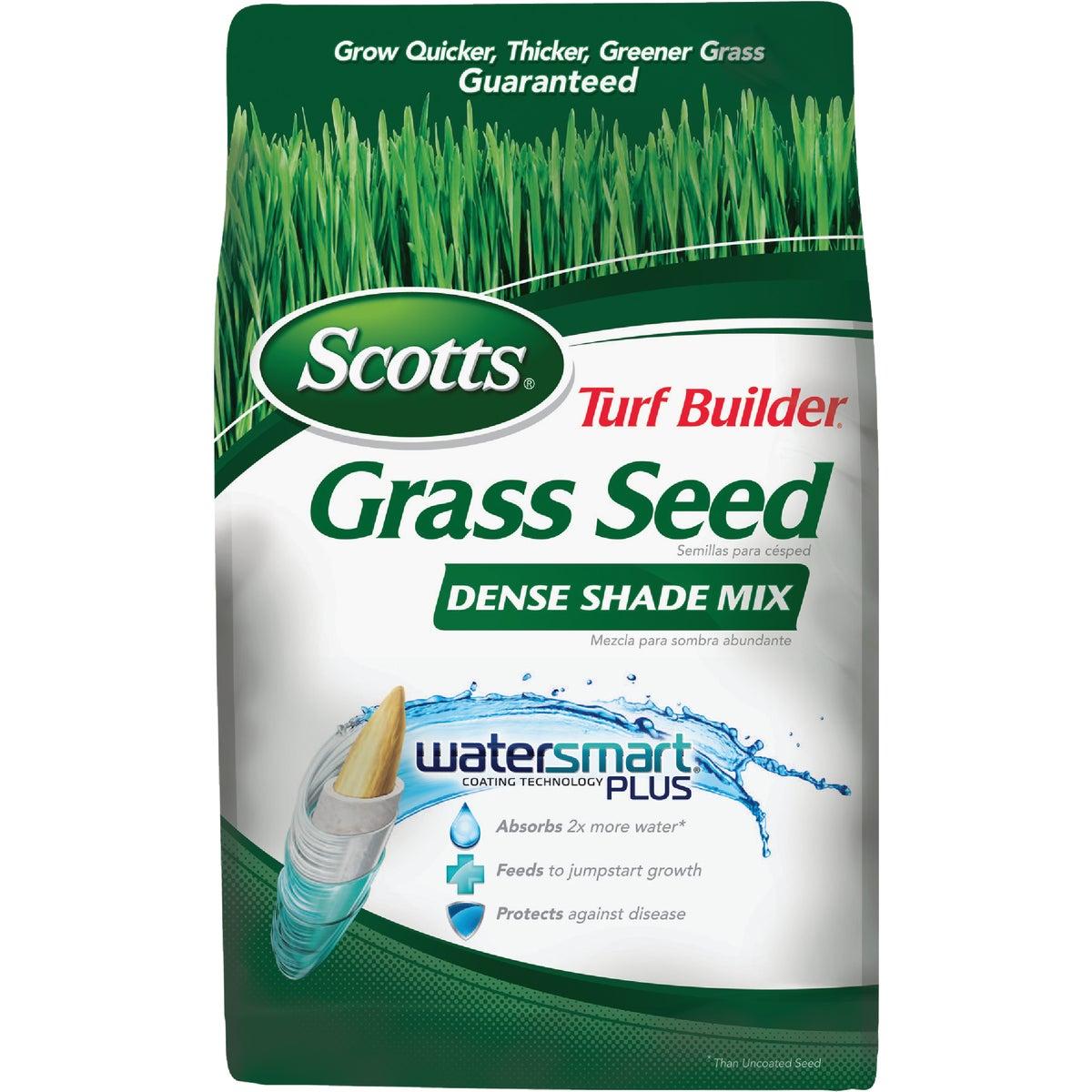 3LB TB DENSE SHADE GRASS - 18348 by Scotts Company